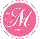 Michelle Flemons Design